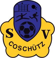 SV Coschütz e.V.